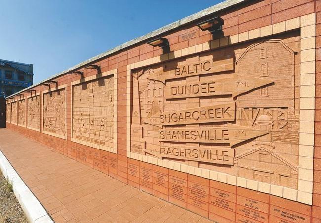 brick-sculpture.jpg