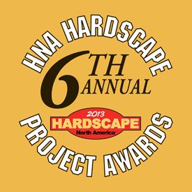 hna-hardscape-project-award.png